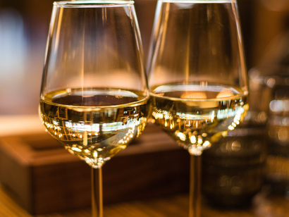 3 Wines for Beginners