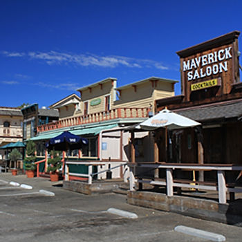 Santa-Ynez