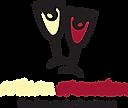 solvang wine tours