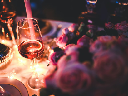 Simple Tricks to Make Your Wine Taste Better This Holiday Season