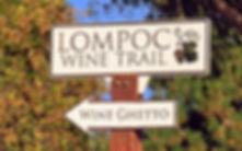 Lompoc