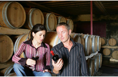 The Benefits Of Attending A Wine Tasting