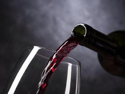 Wine 101: Preparing For Your Wine Tasting Tour