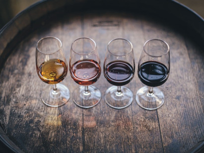 7 Surprising Facts You Didn't Know About Wine