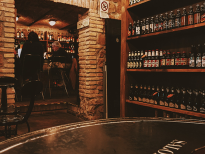 Why Wine Tours Are the Safest Entertainment Options Right Now