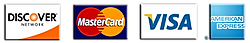 all_major_credit_cards_edited.png