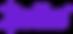 Zelle-logo-no-tagline-RGB-purple-800.png