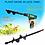Thumbnail: Garden Auger Drill