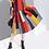 Thumbnail: Long Sleeve Party Dress