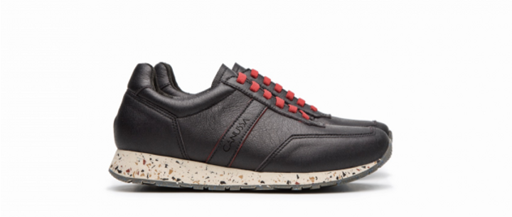 Unisex Vegan Sneakers