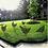 Thumbnail: Garden Deco Hen/Duck