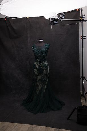 Green-dress.jpg