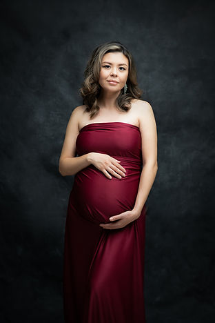 Maternity_Pictures_Professional_Photographer_Glamour-11.jpg