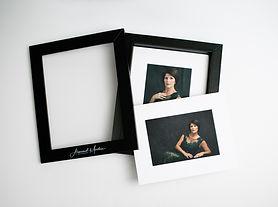 Portrait-Box-Glamour-Photographer-Goodye