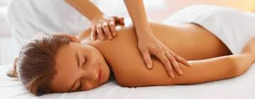 massage therapy, therapeutic massage, pain relief, deep tissue massage