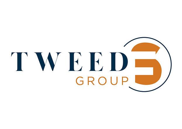 TWEED FS Logo_26.jpg