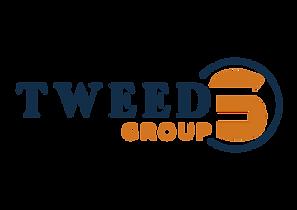 TWEED FS Logo_26.png
