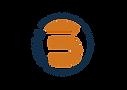 TWEED FS Logo_29.png