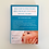 Thumbnail: The Pregnancy Kit: Your at-home guide to a mindful pregnancy & birth (GIFT PACK)
