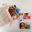 Thumbnail: The Postnatal Kit: Your at-home guide to mindful feeding, bonding & play