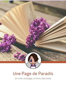 Une_page_de_paradis.png