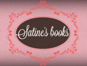 satinesbooks.png