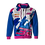 Thumbnail: Adrian Gała #32 sublimation hoodie