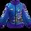 Thumbnail: Jakub Jamròg #31 zip up jacket