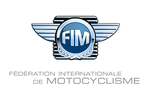 LogoFIMbase-CMYK.png