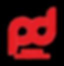 pit stop youutbe logo 2 copy.png