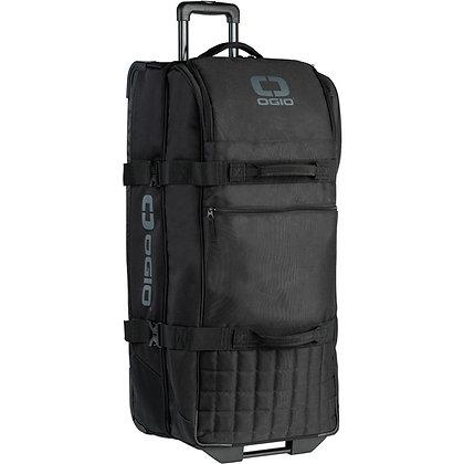 Trucker Gear Bag - Stealth