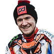 Krystian Pieszczek profile photo .png