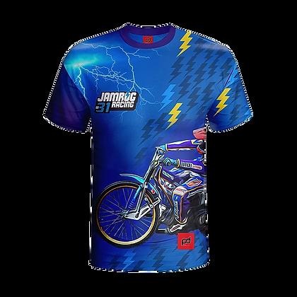 Jakub Jamròg #31 t-shirt