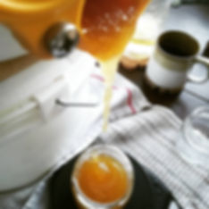 Extracting honey CB.jpg