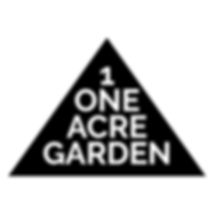 1-One-Acre-Garden.png
