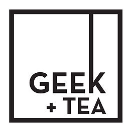 Badge---Logo---Geek+Tea---1000x1000.jpg