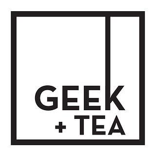 Badge---Logo---Geek+Tea---1000x1000.jpg