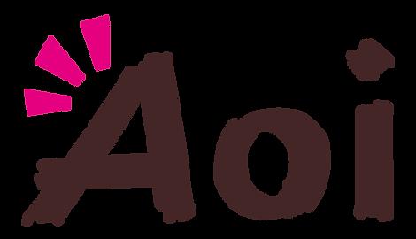 aoi_logo_190124_03.png