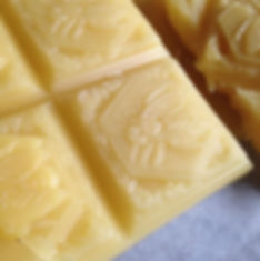 Our beeswax wafers are looking un-bee-li