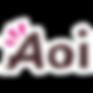 aoi_logo_190124_02.png