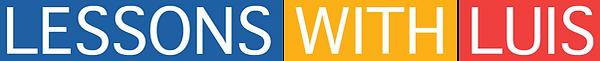 LWL logo Single Line white background.pn