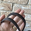 Thumbnail: Louis Vuitton Neverfull GM - Damier Ebene