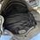 Thumbnail: Prada Vitello Daino Crossbody Bag - Taupe