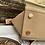Thumbnail: Michael Kors Crossbody Tote - Blush