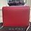 Thumbnail: Gucci Interlocking GG Mini Bag - Red