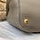 Thumbnail: Prada Vitello Daino Shopper Tote - Taupe