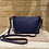 Thumbnail: Radley Crossbody Bag - Blue