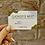 Thumbnail: Cuckoo's Nest Gift Card