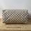 Thumbnail: Louis Vuitton Speedy 35 - Damier Azur