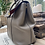 Thumbnail: Mulberry Bayswater Backpack - Clay